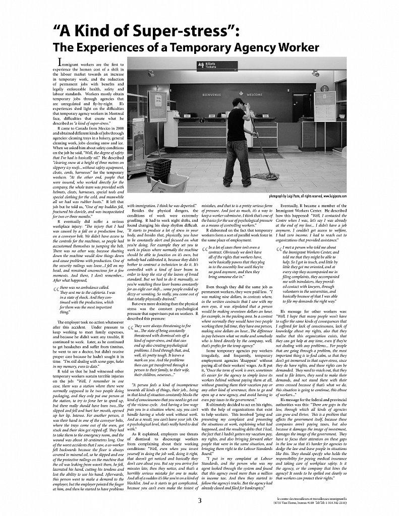CTI-journal-page3.jpg